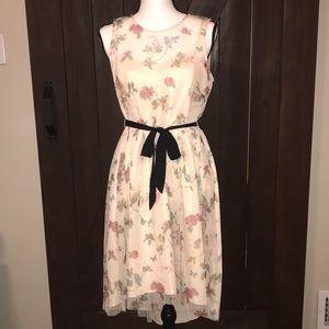 Snow White Collection Lauren Conrad Dress